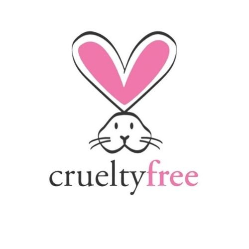 Any products/ oils used by Natural Therapies by Katie are sustainable/ cruelty free, vegan friendly and organic