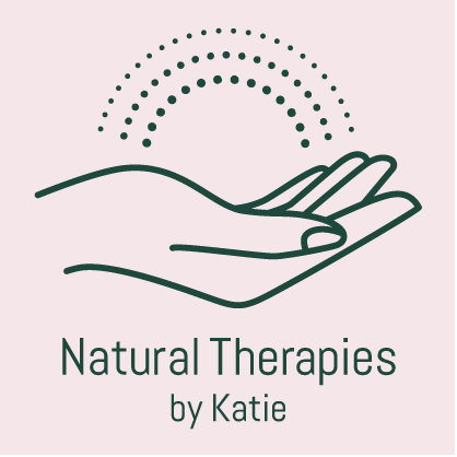 Natural Therapies by Katie